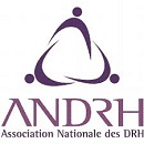 ANDRH Greenworking Leadership